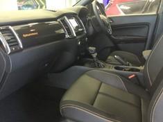 2020 Ford Ranger 2.0TDCi Wildtrak Auto Double Cab Bakkie Gauteng Alberton_2
