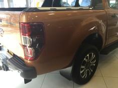 2020 Ford Ranger 2.0TDCi Wildtrak Auto Double Cab Bakkie Gauteng Alberton_3