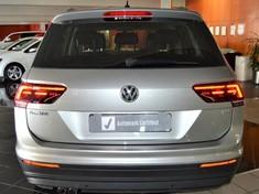 2017 Volkswagen Tiguan 2.0 TDi Comfortline Western Cape Tygervalley_1