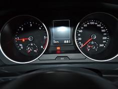 2017 Volkswagen Tiguan 2.0 TDi Comfortline Western Cape Tygervalley_4