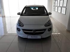 2015 Opel Adam 1.4 3-Door Gauteng Centurion_1