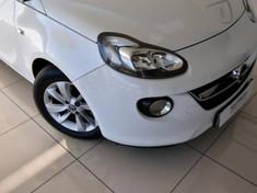 2015 Opel Adam 1.4 3-Door Gauteng Centurion_2