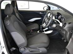 2015 Opel Adam 1.4 3-Door Gauteng Centurion_4
