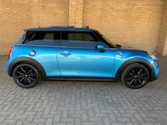 2015 MINI Cooper S Auto Gauteng Johannesburg_1