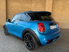 2015 MINI Cooper S Auto Gauteng Johannesburg_2