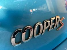 2015 MINI Cooper S Auto Gauteng Johannesburg_3