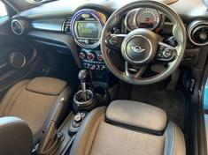 2015 MINI Cooper S Auto Gauteng Johannesburg_4