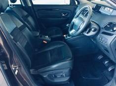 2014 Renault Grand Scenic Iii 1.6 Dci Dynamique  Gauteng Randburg_3