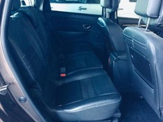 2014 Renault Grand Scenic Iii 1.6 Dci Dynamique  Gauteng Randburg_4
