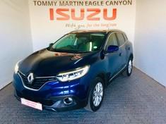 2018 Renault Kadjar 1.5 dCi Dynamique Gauteng Randburg_2
