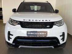 2020 Land Rover Discovery 3.0 TD6 HSE Luxury Gauteng Johannesburg_1