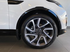 2020 Land Rover Discovery 3.0 TD6 HSE Luxury Gauteng Johannesburg_2