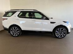 2020 Land Rover Discovery 3.0 TD6 HSE Luxury Gauteng Johannesburg_3