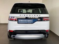 2020 Land Rover Discovery 3.0 TD6 HSE Luxury Gauteng Johannesburg_4