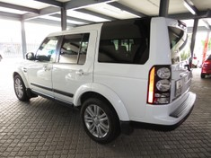 2015 Land Rover Discovery 4 3.0 Tdv6 Hse  Western Cape Stellenbosch_3