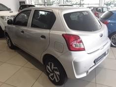 2020 Datsun Go 1.2 MID Free State Bloemfontein_3