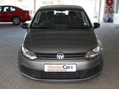 2020 Volkswagen Polo Vivo 1.4 Trendline 5-Door Eastern Cape Umtata_1