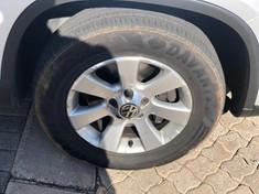 2013 Volkswagen Tiguan 2.0 Tdi Sprt-styl 4mot Dsg  Mpumalanga Nelspruit_2