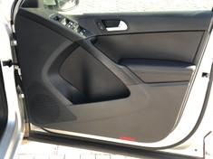 2013 Volkswagen Tiguan 2.0 Tdi Sprt-styl 4mot Dsg  Mpumalanga Nelspruit_3