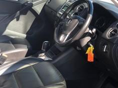 2013 Volkswagen Tiguan 2.0 Tdi Sprt-styl 4mot Dsg  Mpumalanga Nelspruit_4