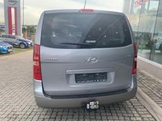 2017 Hyundai H1 2.5 Crdi Multicab At 6 Seat  Mpumalanga Nelspruit_3
