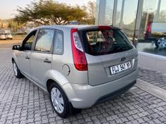 2011 Ford Figo 1.4 Ambiente  Mpumalanga Nelspruit_2