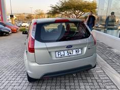 2011 Ford Figo 1.4 Ambiente  Mpumalanga Nelspruit_3