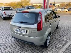 2011 Ford Figo 1.4 Ambiente  Mpumalanga Nelspruit_4