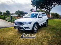 2019 Haval H6 C 2.0T Luxury DCT Kwazulu Natal
