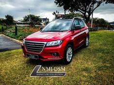 2020 Haval H2 1.5T City Auto Kwazulu Natal