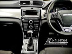 2020 Haval H2 1.5T City Auto Kwazulu Natal Umhlanga Rocks_1