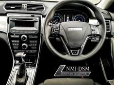 2020 Haval H2 1.5T City Auto Kwazulu Natal Umhlanga Rocks_2