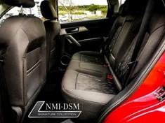 2020 Haval H2 1.5T City Auto Kwazulu Natal Umhlanga Rocks_3