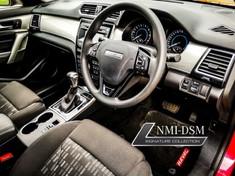 2020 Haval H2 1.5T City Auto Kwazulu Natal Umhlanga Rocks_4