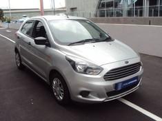 2019 Ford Figo 1.5Ti VCT Ambiente (5-Door) Kwazulu Natal