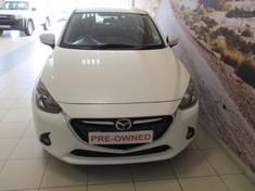 2016 Mazda 2 1.5 Individual Auto 5-Door Gauteng Magalieskruin_2