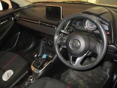 2016 Mazda 2 1.5 Individual Auto 5-Door Gauteng Magalieskruin_3