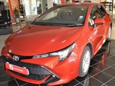 2020 Toyota Corolla 1.2T XS 5-Door Western Cape Tygervalley_0
