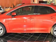 2020 Toyota Corolla 1.2T XS 5-Door Western Cape Tygervalley_1