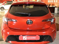2020 Toyota Corolla 1.2T XS 5-Door Western Cape Tygervalley_2
