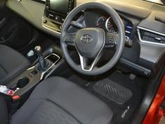 2020 Toyota Corolla 1.2T XS 5-Door Western Cape Tygervalley_4