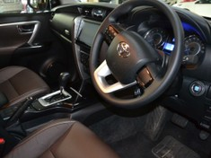 2019 Toyota Fortuner 2.4GD-6 4X4 Auto Western Cape Tygervalley_3