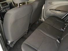 2020 Toyota Etios 1.5 Sport LTD Edition 5-Door Western Cape Tygervalley_4