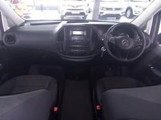 2019 Mercedes-Benz Vito 116 2.2 CDI Tourer Pro Auto Gauteng Randburg_1