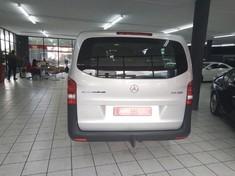 2019 Mercedes-Benz Vito 116 2.2 CDI Tourer Pro Auto Gauteng Randburg_3
