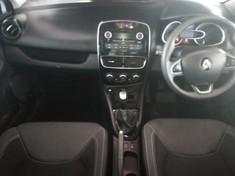 2019 Renault Clio IV 900T Authentique 5-Door 66kW Gauteng Randburg_2