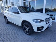 2013 BMW X6 X6 M50d Western Cape