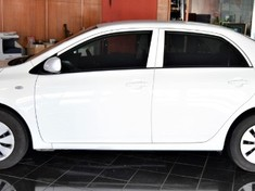 2020 Toyota Corolla Quest 1.6 Auto Western Cape Tygervalley_1