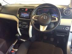 2020 Toyota Rush 1.5 Mpumalanga Witbank_1