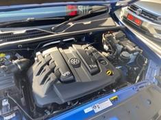 2017 Volkswagen Amarok 3.0 TDi Highline EX 4Motion Auto Double Cab Bakkie North West Province Rustenburg_1
